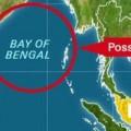 Tin tức - Malaysia xem xét khả năng MH370 rơi ở Vịnh Bengal