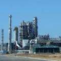 Mua sắm - Giá cả - Nhà máy lọc dầu Dung Quất tạm dừng hoạt động