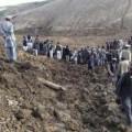 Tin tức - Hơn 2.100 người chết do lở đất ở Afghanistan