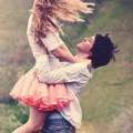 Eva Yêu - Ma Kết: Đơn giản hóa để yêu