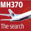 Tin tức - Malaysia bác tin khủng bố liên quan đến MH370