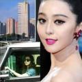 Nhà đẹp - Tiết lộ biệt thự và siêu xe của 10 mỹ nhân Hoa