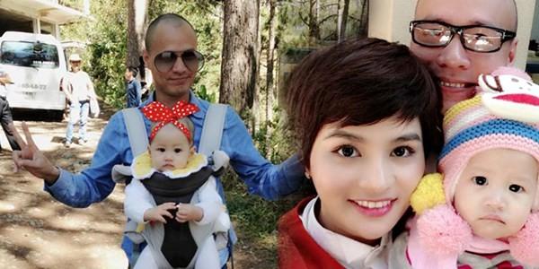 sao viet hanh phuc du la nguoi den sau - 4
