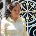 Tin tức - Nữ giáo viên 'siêu lừa' bị tuyên án chung thân