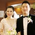 Làng sao - Sao Việt hạnh phúc dù là người đến sau