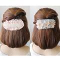 Làm đẹp - Kiểu tóc cuộn tuyệt đẹp cho bạn gái vụng