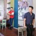 Người nổi tiếng - Bằng Kiều tậu nhà bạc tỷ ở Sài Gòn