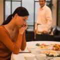 Eva tám - Lấy chồng giàu như tôi, vinh hay nhục?