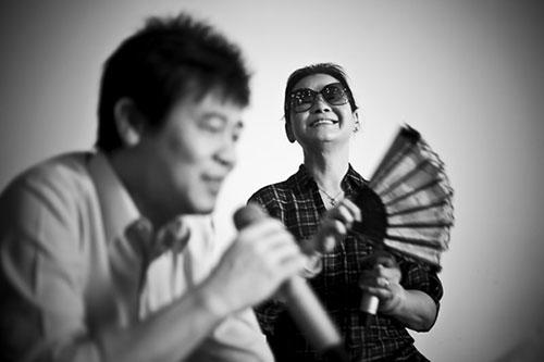 10 tinh khuc bat hu khanh ly - trinh cong son - 4