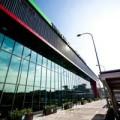 Nhà đẹp - Tòa nhà sử dụng năng lượng tốt nhất VN