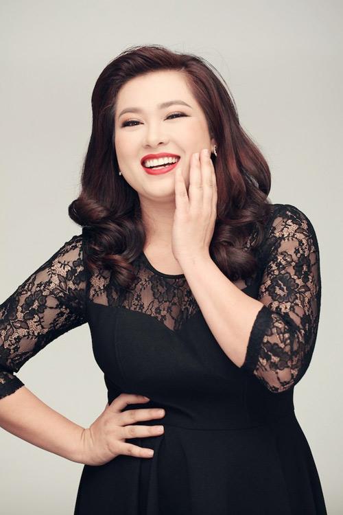 """""""can do"""" tai nang top 2 vietnam idol 2013 - 4"""