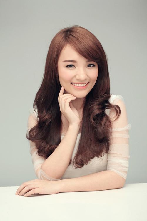 """""""can do"""" tai nang top 2 vietnam idol 2013 - 1"""