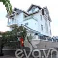 Nhà đẹp - 'Pháo đài' chục tỷ khu đại gia Sài Gòn