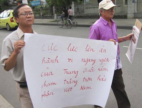nguoi dan hue - da nang mit tinh phan doi trung quoc - 9