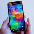 Eva Sành điệu - Galaxy S5 Prime tiếp tục lộ cấu hình vượt trội