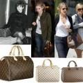 """Thời trang - Top 10 chiếc túi xách """"bất tử"""" trong làng thời trang"""
