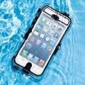Eva Sành điệu - Xuất hiện hình ảnh iPhone 6 ngâm mình dưới nước