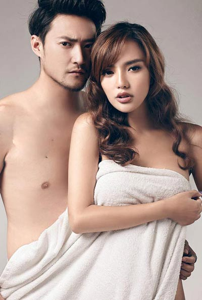 anh se thoi to tuong… - 1