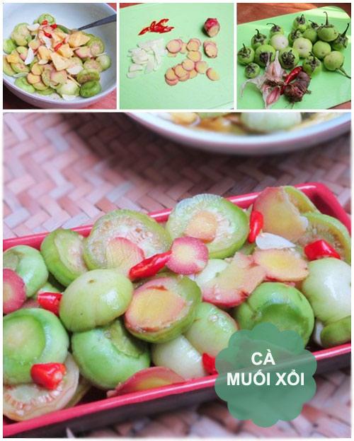 thuc don: 120 nghin dong ngon me - 3