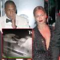 Làng sao - Lộ clip em gái Beyonce hành hung chồng chị