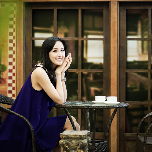 "mai phuong thuy xoa mac ""hoc mai khong ra truong"" - 4"