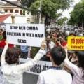 Tin tức - Báo TQ hăm dọa Việt Nam, Philippines ở Biển Đông