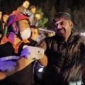 Tin tức - Thổ Nhĩ Kỳ: Nổ mỏ than, 166 người thiệt mạng