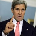 Tin tức - Mỹ tiếp tục cảnh báo Trung Quốc trên Biển Đông