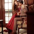 Chồng tạo điều kiện cho vợ ngủ với bồ