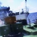 Tin tức - Biển Đông ngày 14/5: Tàu TQ xua đuổi tàu cá VN