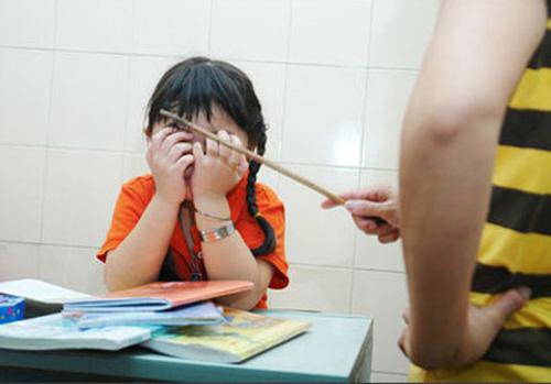 """chieu cam con ma chang can noi """"khong"""" - 1"""