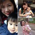 Làm mẹ - Chị em ở nhà chăm con mách mẹo chi tiêu