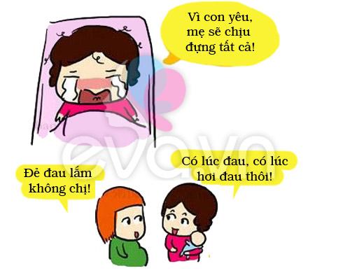 """de thuong a, chi hoi dau thoi!"" - 14"