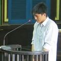 Tin tức - Nỗi đau hai người vợ trong phiên tòa 'sâu rượu' giết người