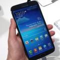 Eva Sành điệu - Galaxy Mega 2 sẽ là mẫu phablet mới nhất của Samsung