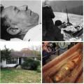 Tin tức - 8 xác chết bí ẩn nhất thế giới chưa có lời giải