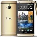 Eva Sành điệu - HTC One được cập nhật phần mềm giao diện HTC Sense 6.0