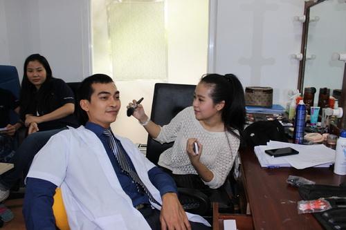thai hoa ngau hung sexy ben tam trieu dang - 17
