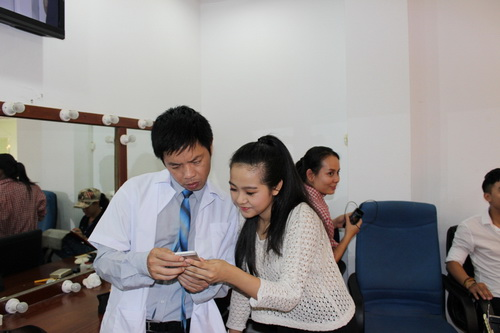 thai hoa ngau hung sexy ben tam trieu dang - 3