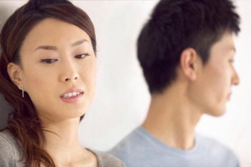 chuyen dau long: cha mang con di xet nghiem adn - 2
