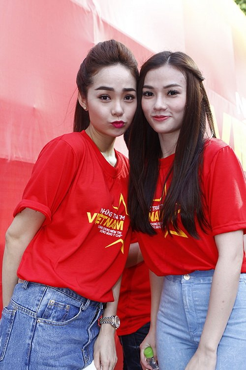 sao viet doi nang hat vi bien dong - 3