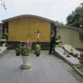 Tin tức - Xót xa nơi chôn cất hơn 6.000 thai nhi bị chối bỏ
