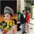 """Nhìn lại hai năm """"mất tích"""" của Triệu Thị Hà"""
