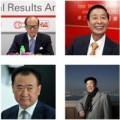 Tin tức - Điểm mặt 10 tỷ phú giàu nhất châu Á năm 2014