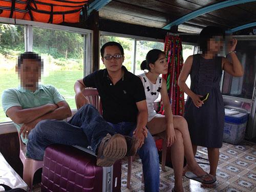 ban trai tra my next top hon co 15 tuoi - 7