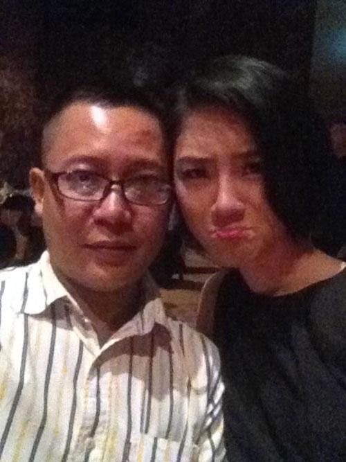 ban trai tra my next top hon co 15 tuoi - 3