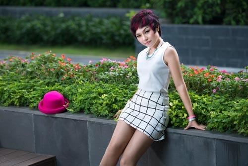 thai thuy linh goi cam den bat ngo - 4