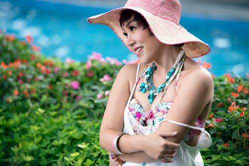 thai thuy linh goi cam den bat ngo - 6