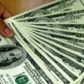 Mua sắm - Giá cả - Ngân hàng Nhà nước: Tỉ giá tăng do tung tin