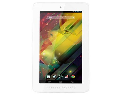 HP chính thức tung ra tablet 7 inch siêu rẻ tại Mỹ - 2